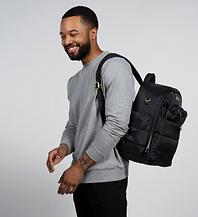 Dream Backpack Black 10.png