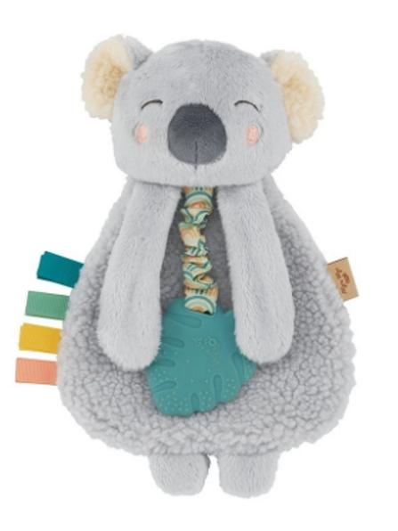 Itzy Lovey   Koala