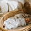 Thumbnail: Starter Swaddle | Legs In/Out | Disperse