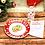 Thumbnail: Santa's Cookie Set