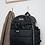 Thumbnail: Dream Backpack Diaper Bag | Midnight Black