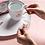 Thumbnail: Raspberry Leaf Tea | Earth Mama
