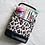 Thumbnail: Chill Like A Boss Bottle Bag   Leopard