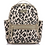 Thumbnail: Itzy Mini Backpack  - Leopard