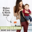 Thumbnail: Ezee Diaper Mat | Gray Mod