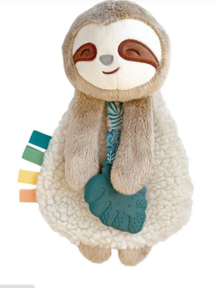 Itzy Lovey | Sloth