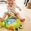 Thumbnail: Little Frog Water Play Mat