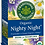 Thumbnail: Organic Nighty Night Tea with Passionfruit