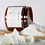 Thumbnail: Erbaviva Relax Bath Salts