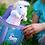 Thumbnail: Jack-in-the-Box Unicorn