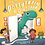 Thumbnail: How to Potty Train a Dinosaur Board Book
