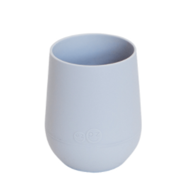 Mini Cup   Pewter