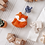 Thumbnail: Sweetie Pal | Fox