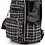Thumbnail: The Kelly Boss Plus Backpack