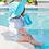 Thumbnail: Bucket Sun Protection Hat | Aqua