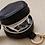 Thumbnail: Black Cream | Paci Pod Charms