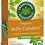 Thumbnail: Organic Belly Comfort Tea | Peppermint