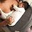 Thumbnail: FridaMom Adjustable Nursing Pillow
