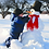 Thumbnail: Build Your Own Snowman Kit