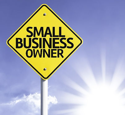 Small business marketing fort collins