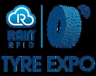 RAIN RFID Tire Expo 2021.webp
