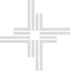 Microelectronics Manufacturing Icon