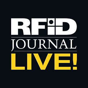RFID Journal Live 2021 Phoenix, AZ