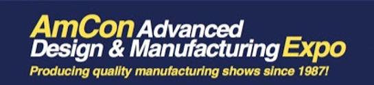 AmCon Expo Advanced Design and Manufactu