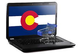 Colorado Web Marketing Services