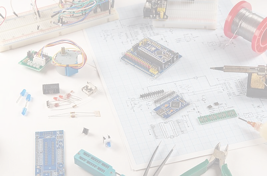 Electronics assembly services