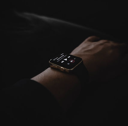 wearable electronics manufacturing