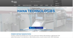 Wix Website Design Services