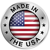 American Contract Manufacturing