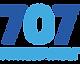707-logo.png