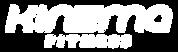 Kinema_Logo_White.png