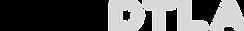ROWDTLA_Logo_Black_Grey_PrimaryLogo_CS6.