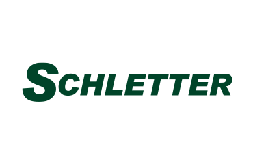Klemy Rapid16 firmy Schletter