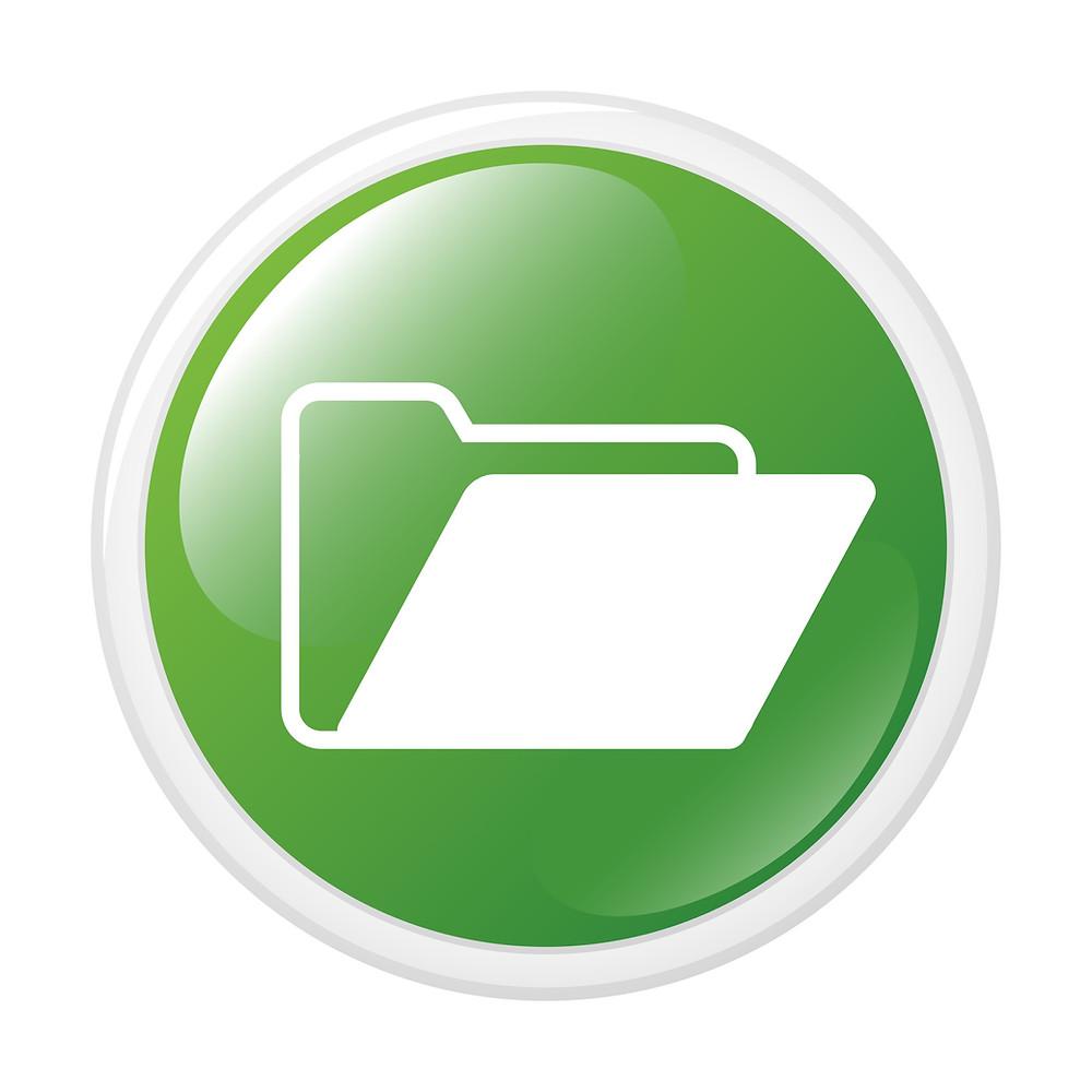 Resource-Green[1].jpg