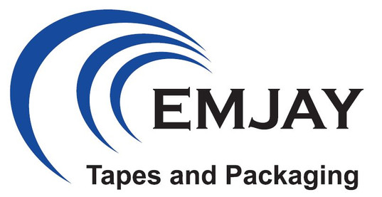 Emjay Products