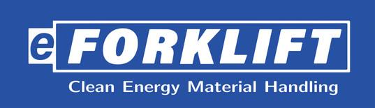 eForklift logo (002).jpg