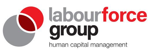 labourforce_group_logo.jpg