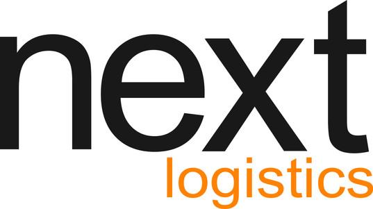 logo-jpeg (002).jpg