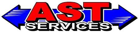 AST_Services_Logo.jpg