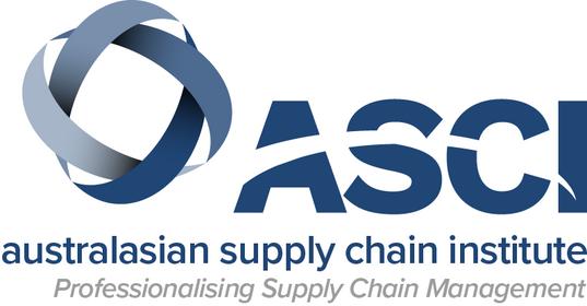 ASCI Logo 6 (002).png