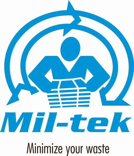 Mil-tek Logo.jpg