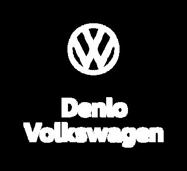 DenloVW_Logo_Stacked_White.png