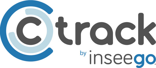 Ctrack_Inseego_logo.jpg