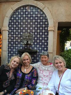 Friends of El Rincon