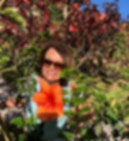Joan Bio Pic.jpg