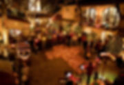 Festival of Lights2.jpg